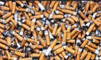 Pakistan to print new pictorial health warning on cigarette packs, outers