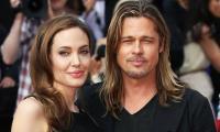 Brad Pitt, Angelina Jolie spotted together after split