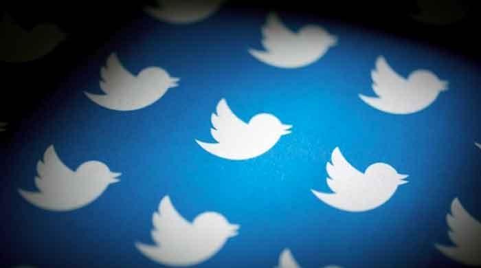 Twitter profit soars as user base shrinks