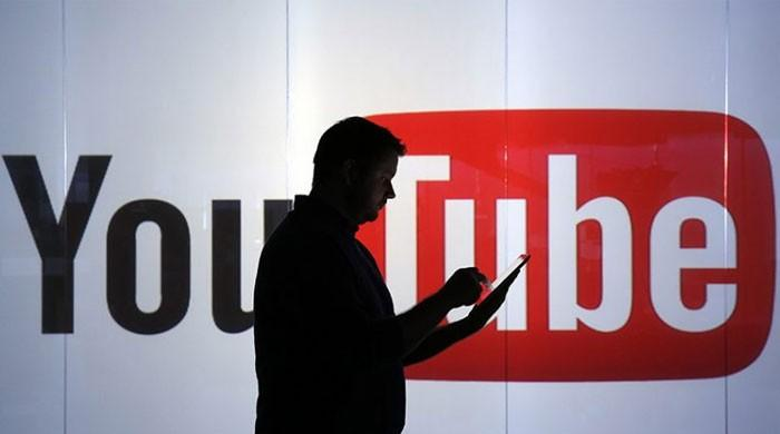 Who is watching what on Youtube in Pakistan?