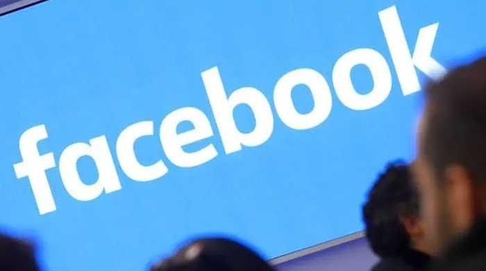 Facebook adds 'unsend' feature to Messenger