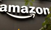 Amazon invests in self-driving car startup Aurora