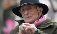 French cartoonist, llustrator Tomi Ungerer is dead
