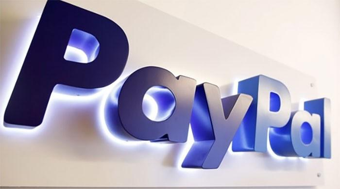 Pakistan in talks with PayPal, says Finance Minister Asad Umar