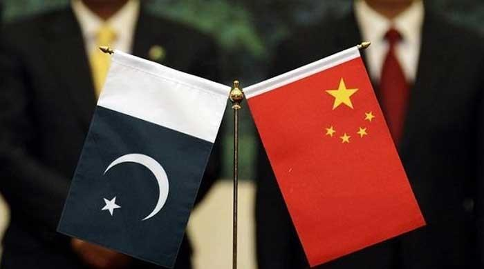 Pak-China cooperation in agriculture to be extended under CPEC