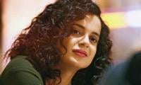 Kangana all set to direct own biopic next