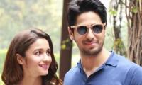 Alia Bhatt finally speaks about breakup with Sidharth Malhotra: There's too much history