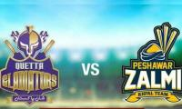 Peshawar Zalmi vs Quetta Gladiators: PSL 2019 Match 3 preview