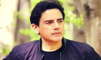 Zoheb Hassan warns PSL 2019 management for legal action over 'Disco Dewane' copyright