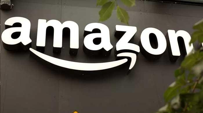 Fact-check: Does Amazon pay '$0' in taxes?