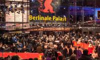Prize contenders at Berlin film festival