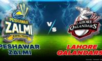 Lahore Qalandars vs Peshawar Zalmi: PSL 2019 Match 7 Preview