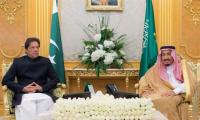 Saudi Arabia notifies visa fee reduction for Pakistanis