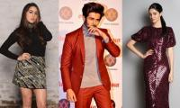 Ananya Pandey wants to tag along on Kartik Aaryan, Sara Ali Khan's date