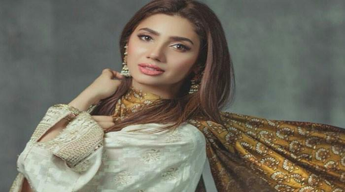 Mahira Khan, Hajra Khan explain what it means to be a woman in Pakistan