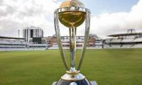 2019 Cricket World Cup: Who will be hot or not