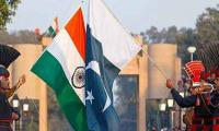 Pakistan calls back High Commissioner in India for 'consultations'