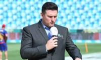 AB de Villiers's decision to play PSL 2019 will help revive cricket in Pakistan: Graeme Smith
