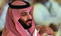 Saudi Arabia vows to de-escalate tensions between India and Pakistan
