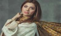 Mahira Khan, Hajra Khan explain what it means to be a woman in Pakistan