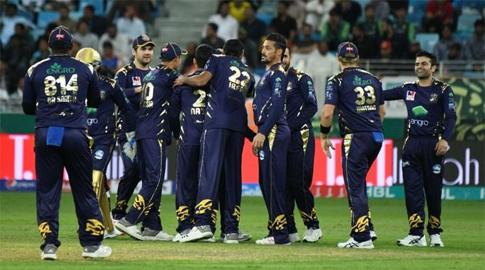 PSL 2019: Table-toppers Quetta Gladiators meet Multan on Wednesday