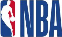 Video recaps of all NBA games coming to Facebook Watch