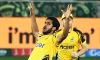 Hasan Ali: I am the real product of PSL