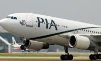 PIA offers to bring Pakistani prisoners home from Saudi Arabia