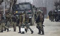 Amnesty asks India ordinary Kashmiris must not face targeted attacks, harassment