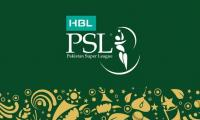 PSL 2019: PCB appoints new live production partner after Indian company quits