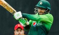 Imam ul Haq wants to prove his worth as T20 player through PSL
