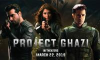 Project Ghazi to finally hit theaters after getting postponed earlier