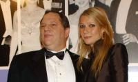 Gwyneth Paltrow recalls her 'tough' work experience with Harvey Weinstein