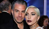 Why Lady Gaga split with fiancé Christian Carino?