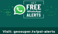 Geo Super brings world's first WhatsApp ChatBot to its viewers