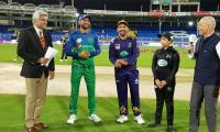 PSL 2019, Match 8: Fans see close contest in Multan Sultans, Gladiators: poll
