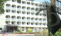 Pakistan seeks response on prisoner killed in Indian jail