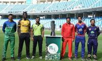 PSL 2019: Latest points table