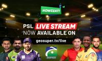 Watch PSL 2019 live stream: Karachi Kings vs Peshawar Zalmi, Match 9
