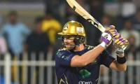 PSL Highlights 2019 Match 8: Quetta Gladiators vs Multan Sultans: QG beat MS by eight wickets