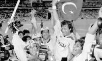 Rameez Raja reminisces Pak's winning moments under PM Imran's captaincy