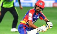 Babar Azam wants to be epitome of performance in Pakistan's wins