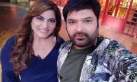 Archana Puran Singh will permanently replace Navjot Singh Sidhu on Kapil Sharma Show?