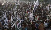 Pakistan bans Jammat –ut-Dawa, Falah-e-Insaniat Organisations
