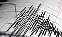 5.5-magnitude quake hits Japan´s Hokkaido, no tsunami risk