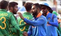 Will India play Pakistan at ICC World Cup 2019?