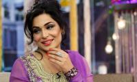Meera alleges domestic helper stole her money, jewellery
