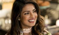 Priyanka Chopra not liked  by the Jonas clan? Danielle Jonas shuts down trolls