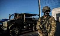 Turkey seeks arrest of 300 army officers: prosecutors