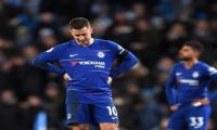 Chelsea banned by FIFA for two transfer windows over under-age signings